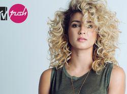 MTV Push: Tori Kelly