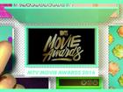 MTV Amplifica | 217 - MTV Movie Awards 2016