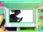 MTV Amplifica | 216 - Instagram MTV