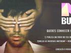 #MTVBump - Ganha um Meet & Greet com o Enrique Iglesias
