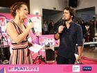 MTV Play Love 2017