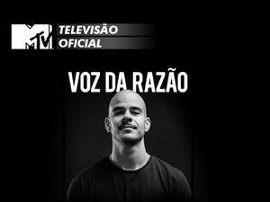 Ganha convites para «Voz da Razão» de Luís Franco-Bastos!