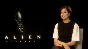 MTV Movie Spotlight: 'Alien: Covenant - Part 2'