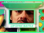 MTV Amplifica | 210 - Lip Sync Battle