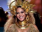 Grammys 2017: ninguém aguentou a atuação da Beyoncé!