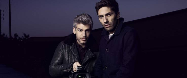 Catfish: The TV Show 5