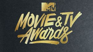 Fãs de cinema, temos novidades sobre os MTV Movie Awards!
