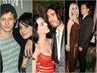 Conheces todos os namorados da Katy Perry?