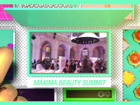 MTV Amplifica | 316 - Máxima Beauty Summit
