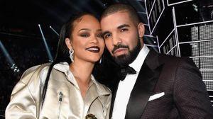 Adivinhas por QUEM é que o Drake parou um concerto?
