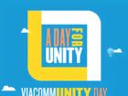 Viacommunity Day 2017 | Refood