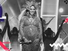 Grammys 2017: Mesmo grávida, a Beyoncé arrasou!