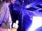 MTV World Stage | Snoop Lion ao vivo em Durban, África do Sul