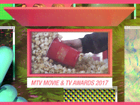 MTV Amplifica | 324 - MTV Movie & TV Awards