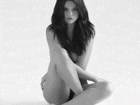 12 coisas que tens que saber sobre 'Revival' da Selena Gomez