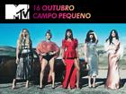 VENCEDORES: Ganha um meet & greet com as Fifth Harmony!
