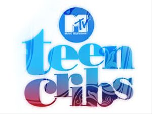 MTV Teen Cribs