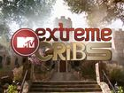 MTV Extreme Cribs