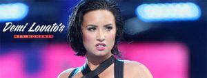 Demi Lovato's MTV Moments: #LovaticsForLife