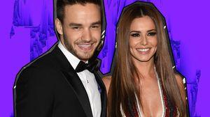 Então mas o Liam e a Cheryl já se casaram!?