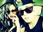 O quê? A Selena Gomez aparece no novo vídeo do Justin Bieber?