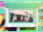 MTV AMPLIFICA: MTV Play Love 2017