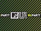 Top 5 MTV U