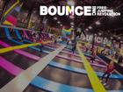 VENCEDORES: Ganha convites para a festa de inauguração da Bounce em Portugal!