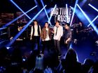 City Is Ours (Live) - MTV PUSH