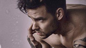 'Strip That Down' é o primeiro single do Liam Payne - ouve-o aqui!