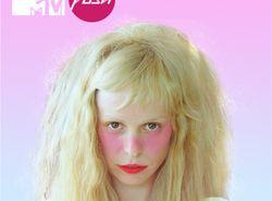 MTV Push: Petite Meller
