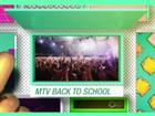 MTV Amplifica | 248 - Back to School