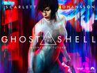 Vai à antestreia de «Ghost In The Shell: Agente do Futuro» em IMAX 3D com a tua MTV!