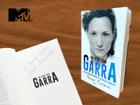 Ganha um livro autografado de «Na Vida com Garra» de Telma Monteiro!
