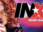 ESTREIA: INXS - Never Tear Us Apart