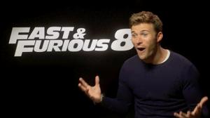 MTV Movie Spotlight: 'Fate Of The Furious'