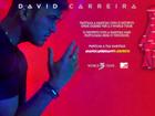 Onde queres que o David Carreira vá na sua 3 World Tour? Tu decides!