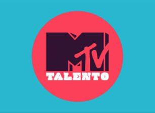 MTV Talento