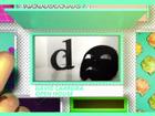 MTV Amplifica | 240 - David Carreira Open House