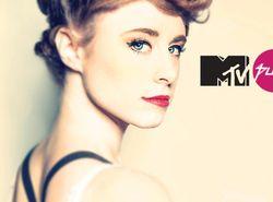 MTV PUSH: KIESZA