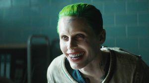 """Realizador de """"Suicide Squad"""" tem vários arrependimentos"""