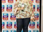 MTV VJ Casting | Forum Algarve