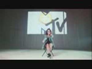 MTV 12 anos | Carolina Deslandes - Like They Do