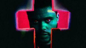 'Party Monster' é o novo single de The Weeknd