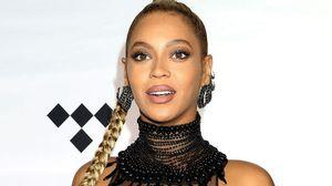 Será que a Beyoncé revelou o género dos gémeos? A internet acredita que sim