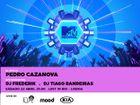 MTV Insomnia está de regresso ao volante do novo Kia Picanto