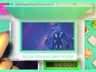 MTV Amplifica | 260 - Nelson Freitas @ Campo Pequeno