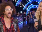 MTV EMA 2014: Red Carpet