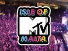 Isle of MTV 2017