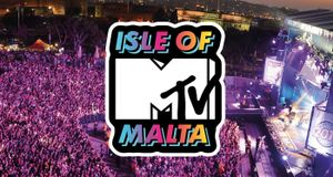 Isle of MTV 2017
